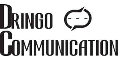 Dringo Communication